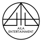 AILA ENTERTAINMENT
